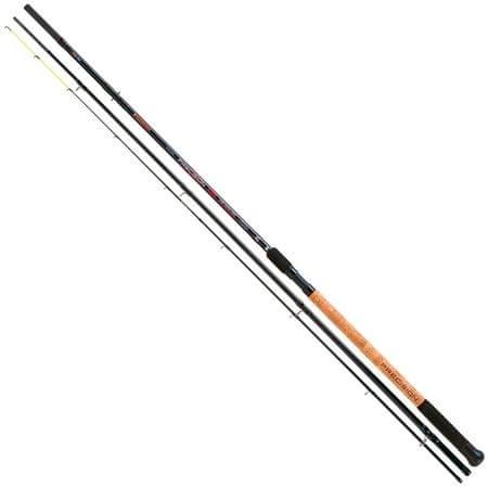 Trabucco Prút Precision RPL Carp Feeder H 3,9 m 120 g