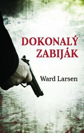 Larsen Ward: Dokonalý zabiják