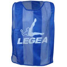 LEGEA rozlišovací dres Promo modrý