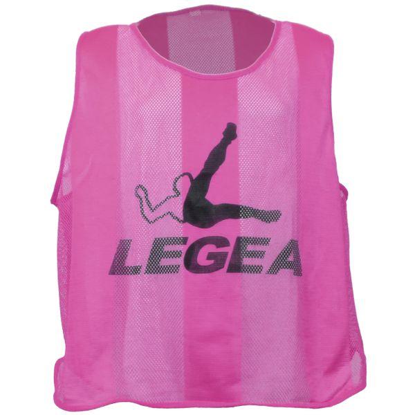 LEGEA rozlišovací dres Promo fialový velikost XL