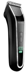 Moser 1902-0460 Pro LCD