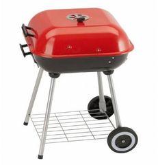 Landmann 0511 Faszenes kerti grill