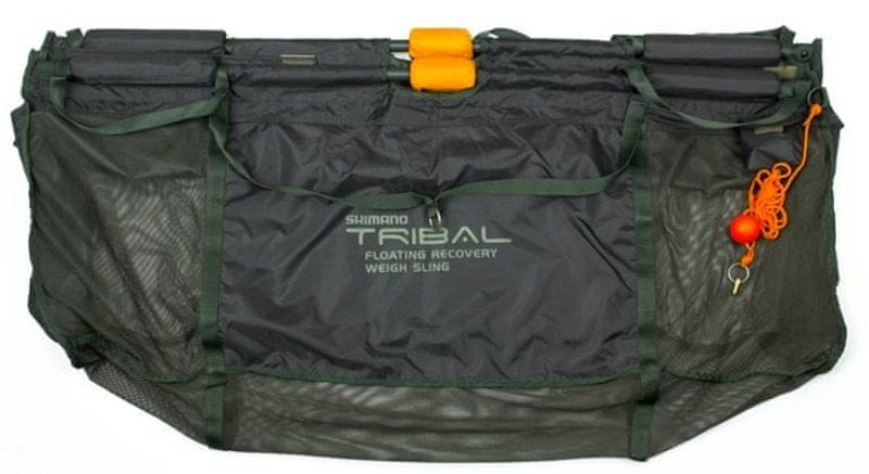 Shimano Tribal Recovery Weight Sling