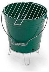 Landmann 05892 Faszenes kerti grill