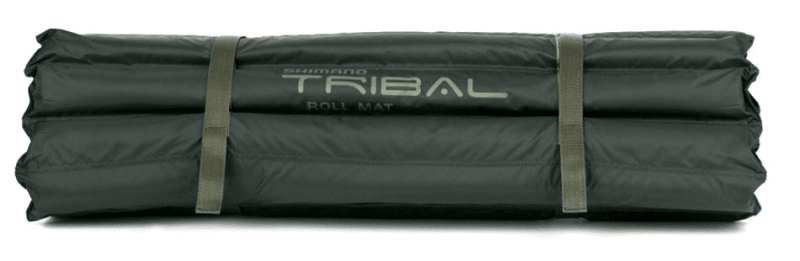 Shimano Podložka Tribal Foam Roll Mat