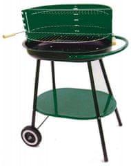 Landmann 11321 faszenes kerti grill