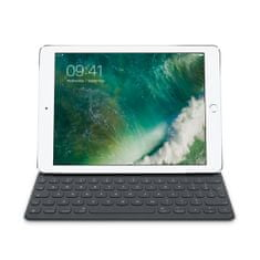"Apple tipkovnica Smart za iPad Pro 32.7 cm (12.9"") - International English"