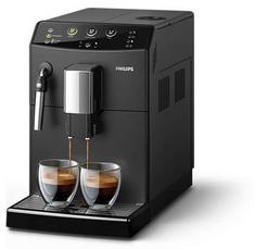 Philips aparat za espresso HD8827/09