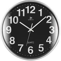 Lowell Designové nástěnné hodiny 00816