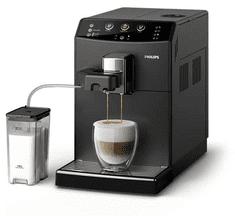 Philips automatski aparat za espresso D8829/09