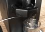 4 - Philips samodejni espresso kavni aparat HD8829/09