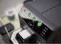 5 - Philips samodejni espresso kavni aparat HD8829/09