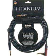 Klotz TIR0450PSP Nástrojový kabel