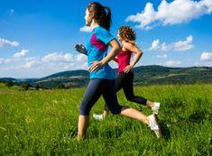Poukaz Allegria - jak na správný běh