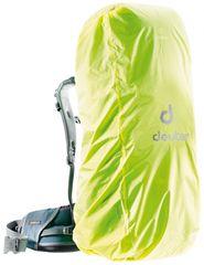 Deuter zaščitna prevleka za nahrbtnik Raincover III, zelena