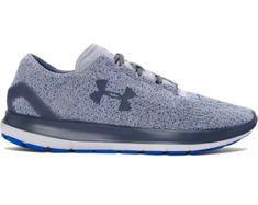 Under Armour Speedform Slin TRI Over Gla St