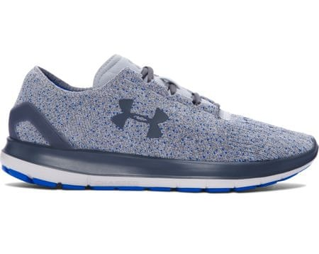 Under Armour Speedform Slin TRI Over Gla St 43