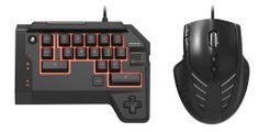 HORI PS4/PS3 Tactical Assault Commander FOUR