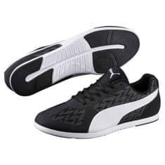 Puma Modern Soleil Quill Black White