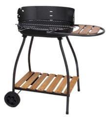 SOMAGIC grill węglowy Copacabana