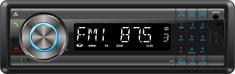 Smailo Easy Talk & Drive Bluetooth Autórádió