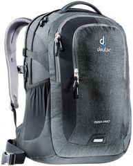 DEUTER plecak sportowy Giga Pro