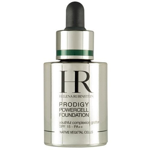 Helena Rubinstein Tekutý make-up Prodigy Powercell Foundation SPF 15 (Youthful Complexion Grafter)