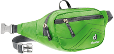Deuter pasna torbica Belt I, zelena