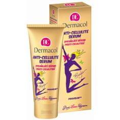 Dermacol Zpevňující sérum proti celulitidě Enja (Anti-Cellulite Serum) 75 ml