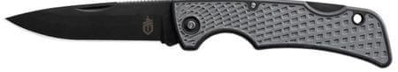 Gerber žepni nož US1 (blister)