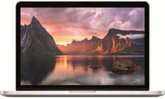 """Apple MacBook Pro 13"""" Retina/Dual-Core i5 2.7GHz/8GB/128GB SSD/Intel Iris 6100/HUN KB (mf839mg/a)"""
