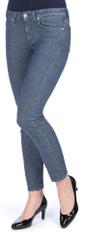 Gant dámské jeansy