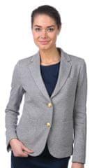 Gant dámské sako