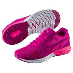 Puma Ignite Dual Wn s Magenta-Knockout