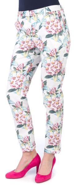 Gant dámské kalhoty 34 vícebarevná