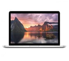 Apple MacBook Pro 15-inch Retina Core i7 2.2GHz/16GB/256GB/Intel Iris Pro/HUN KB (mjlq2mg/a)