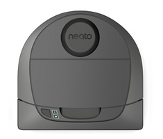 Neato Robotics Botvac D3 Plus Connected - rozbaleno
