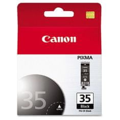 Canon tinta PGI-35, crna