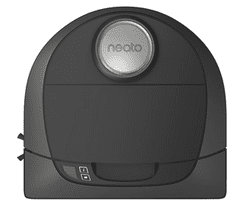 Neato Robotics Botvac D5 Plus Connected