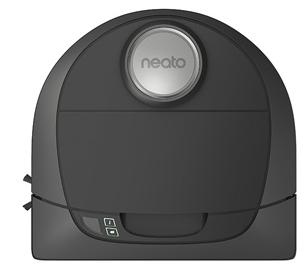Neato Robotics Botvac D5 Plus Connected
