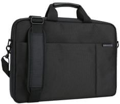 "Acer torba na notebook Traveler (15.6"")"