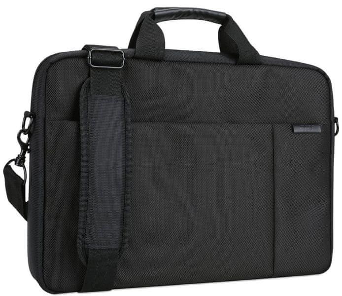 """Acer Brašna na notebook Traveler (15.6""""), černá"""