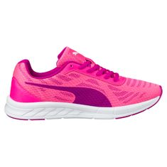 Puma Meteor Wn s Knockout Pink Magenta
