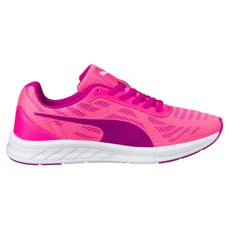Puma Meteor Wn s Knockout Pink Magenta 38,5
