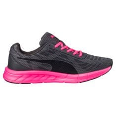 Puma Meteor Wn s Black Asphalt Knockout