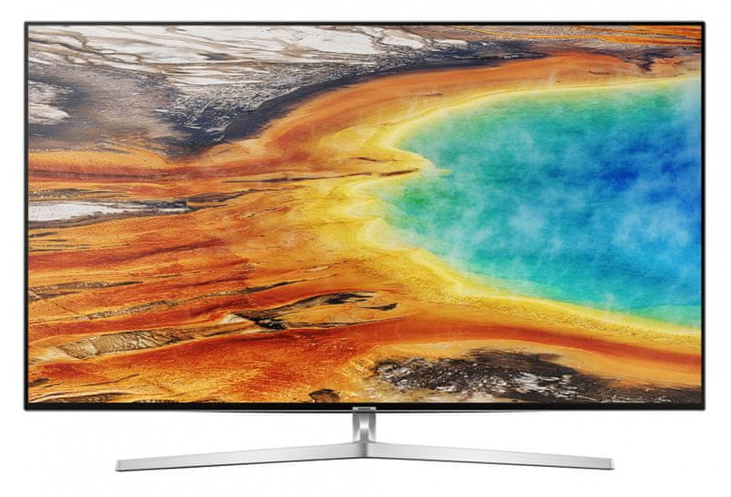 Samsung UE65MU8002