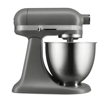 KitchenAid 5KSM3311XEFG