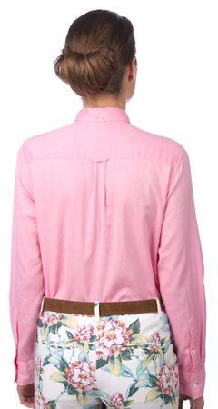 Gant női ing 32 rózsaszín  c861f6f738