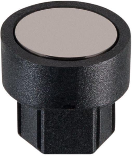Sigma Magnet vysílače rychlosti/kadence vkládáný do osy pedálu