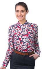 Gant dámská květovaná košile